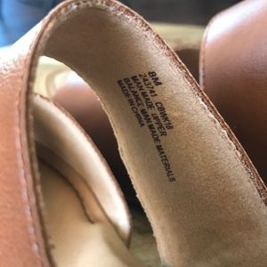 boc Shoes - b.o.c. Lyanna Dress Sandals
